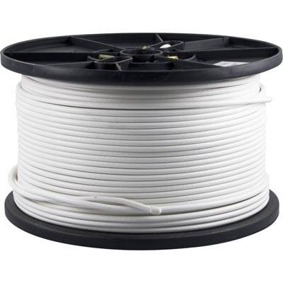 ANGA coaxial_cable_reel.jpg